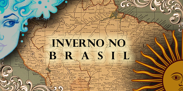 inverno-2019-brasil-previsao
