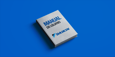 manual-do-usuario-daikin