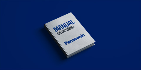 manual-do-usuario-panasonic