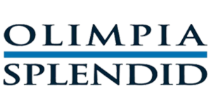 olimpia-splendid-manual