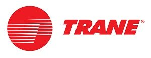 trane-manual-ar-condicionado