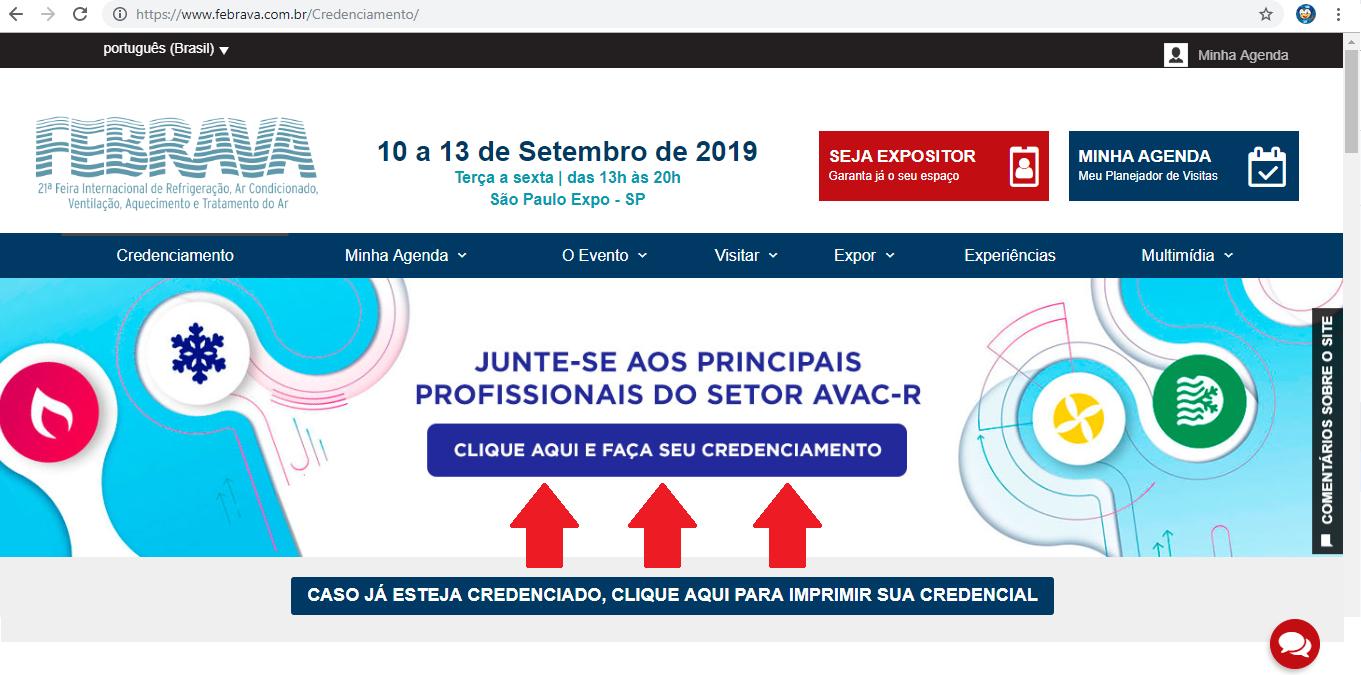 febrava-2019-inscrição-1