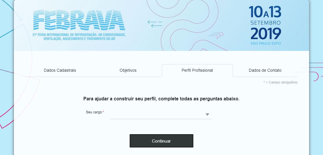 febrava-2019-credenciamento