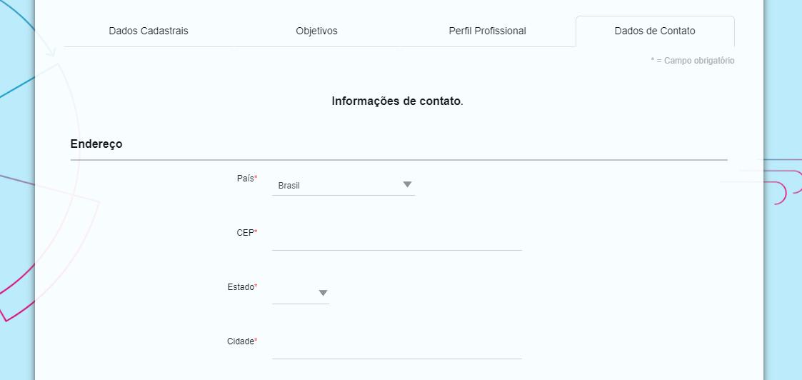 febrava-2019-inscrição-8