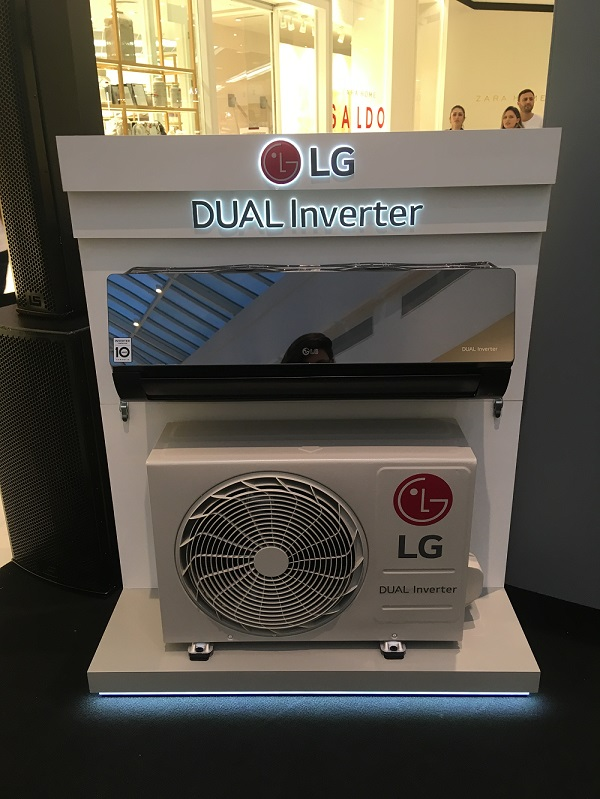lg-dual-inverter-artcool