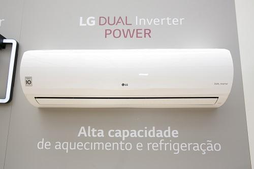 split-dual-inverter-power