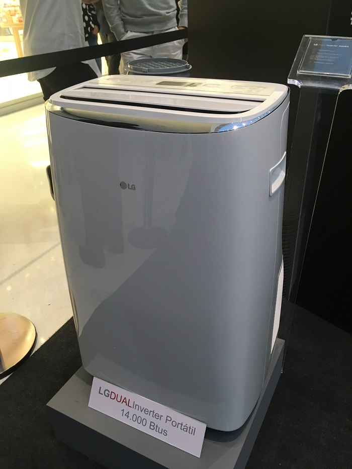 portatil-lg-dual-inverter