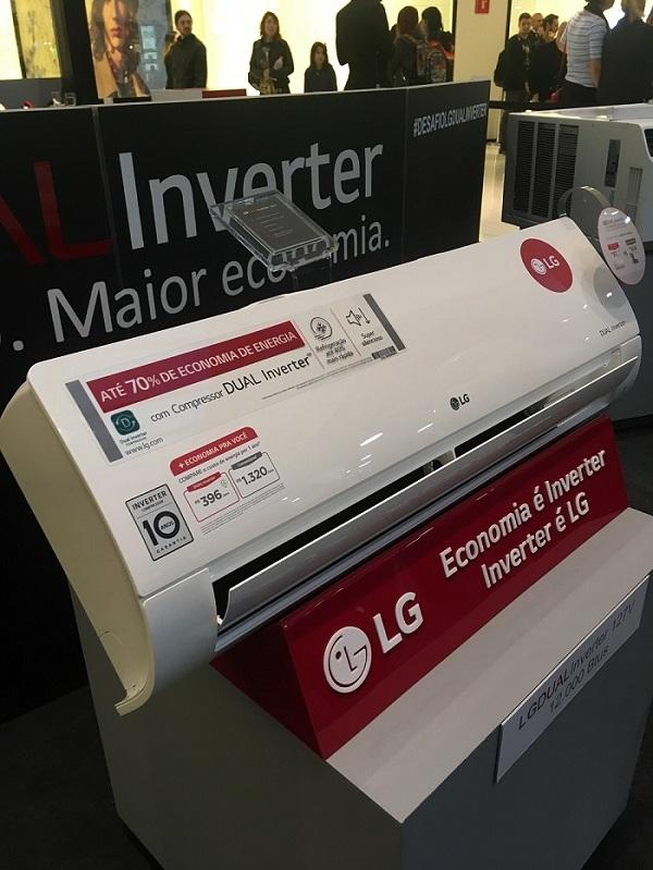 split-dual-inverter-lg