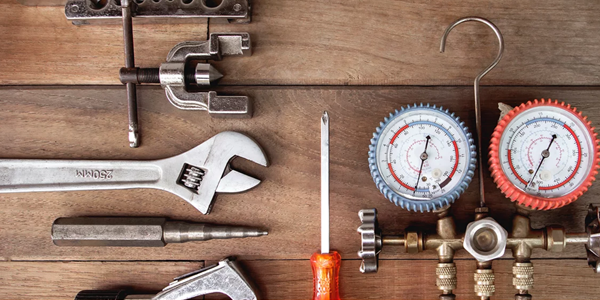 importancia-ferramentas-ar-condicionado