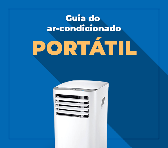 guia-ar-condicionado-portátil
