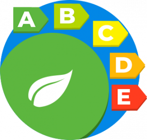 sustentabilidade-ar-portatil
