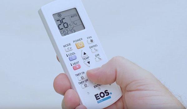 controle-remoto-universal-eos-ar-condicionado