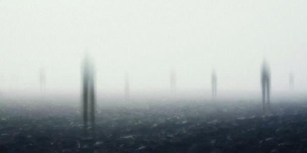 fantasma-monoxido-de-carbono