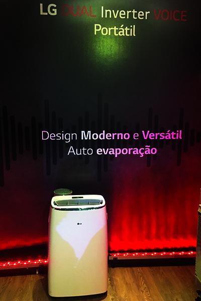 lg-dual-inverter-voice-portatil