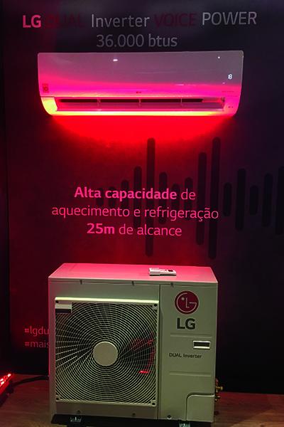 lg-dual-inverter-voice-power
