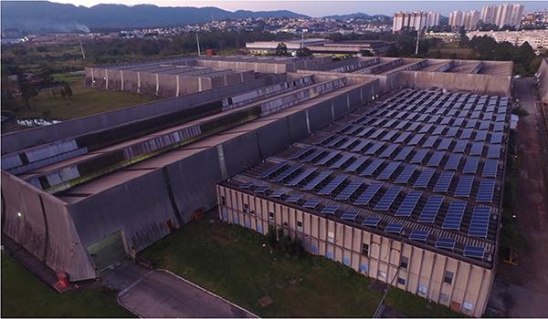 Elgin_energia-fotovoltaica-solar
