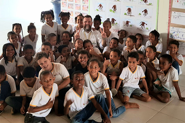 Paranapanema-Projeto-Ambiental-Escola-Araci-dos-Santos-Reis-Bahia