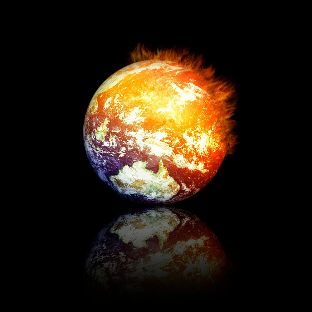 aquecimento-global-vazamentos-fluidos
