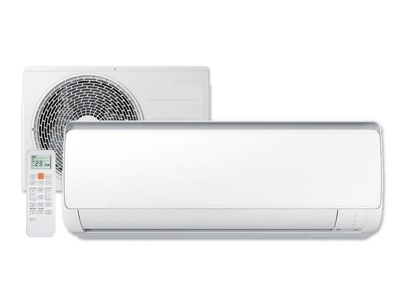 ar-condicionado-modelo-split-loft-studio-kitnet-flat