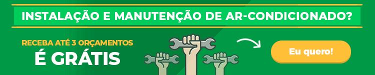 banner-instalacao-manutencao-ar-condicionado-verde