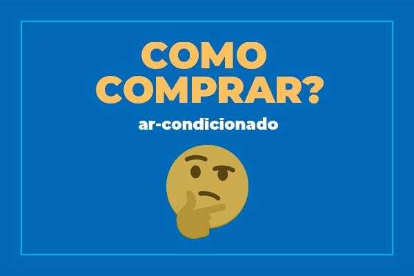 como-comprar-ar-condicionado