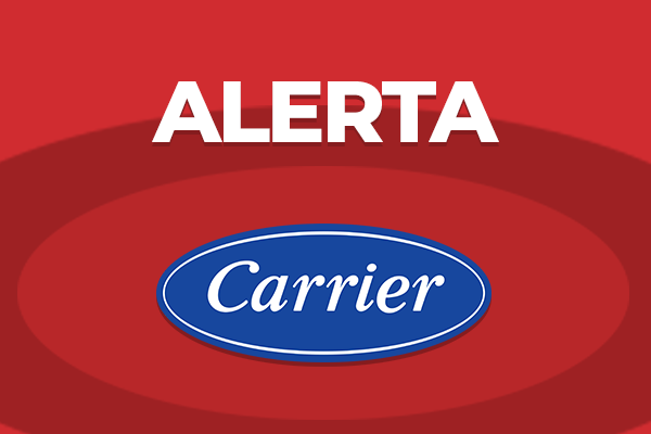 carrier-incendio-ar-condicionado-multisplit