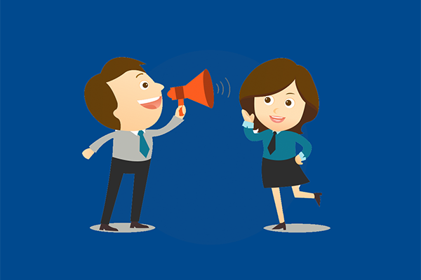 perfil-comportamental-comunicador