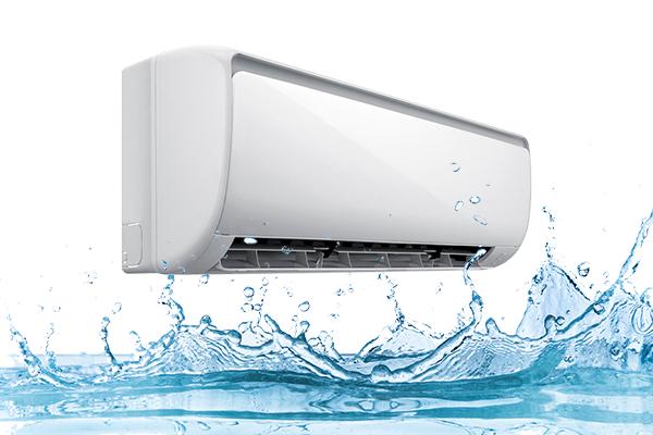 ar-condicionado-precisa-de-agua