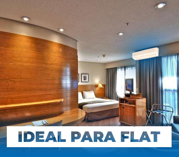 post-arcondicionado-ideal-para-flat-560x510