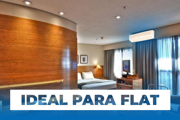 ar-condicionado-ideal-para-flat-apartamento