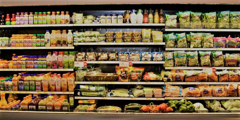 refrigeração-supermercado