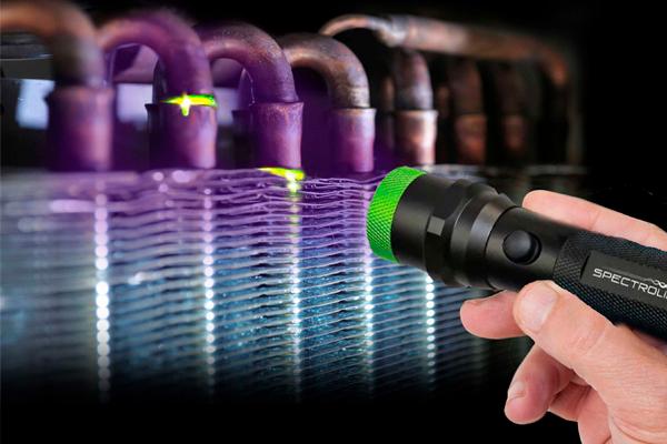 vazamento-sistemas-refrigeração-comercial-pontos-fuga