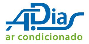Logo-A-Dias