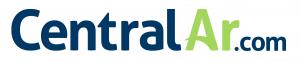 Logo-central-ar