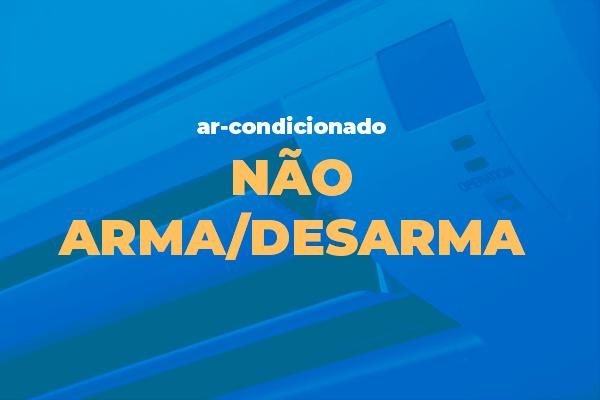 ar-condicionado-nao-desarma