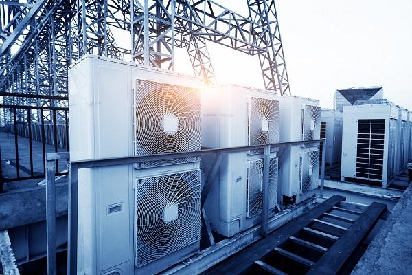 industria-ar-condicionado-crescimento-2019