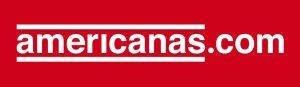logo-Lojas-Americanas