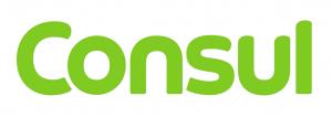 logo-consul