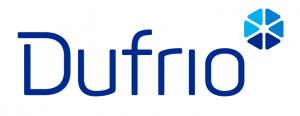 logo-dufrio