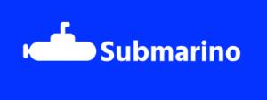 logo-submarino
