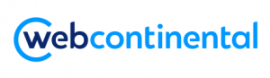 logo-webcontinental