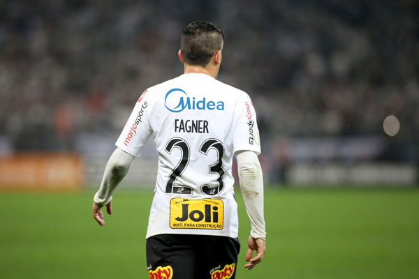 Midea-camiseta-Corinthians