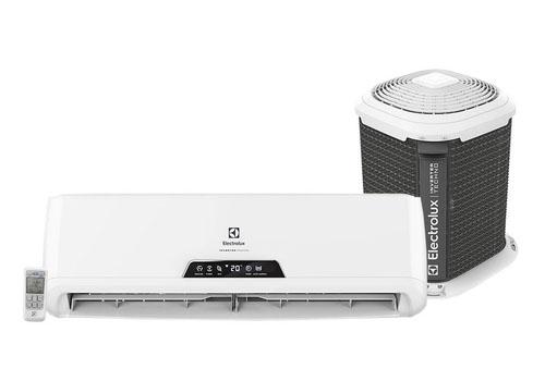 ar-condicionado-12000-btus-preço