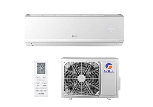 ar-condicionado-18000-btus-preço