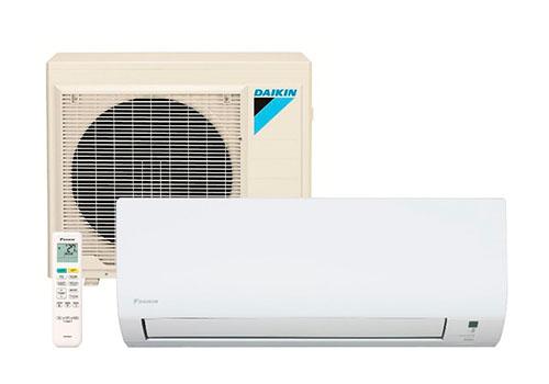 ar-condicionado-24000-btus-preço