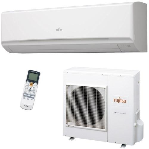 ar-condicionado-30000-btus-preço