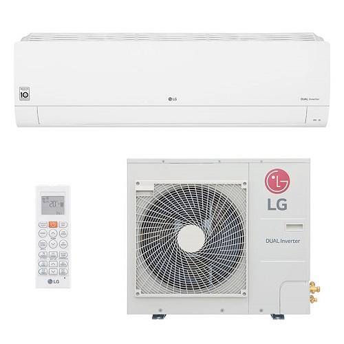 ar-condicionado-36000-btus-preço