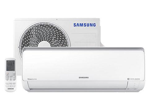 ar-condicionado-9000-btus-preço