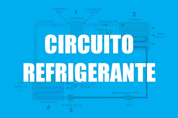 circuito-refrigerante-ar-condicionado