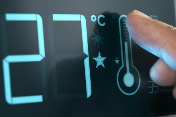 como-mudar-temperatura-ar-condicionado-manualmente